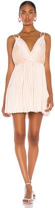 LPA Ivy Dress