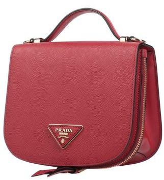 Prada Backpacks & Fanny packs