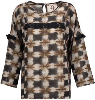 Figue Blouses - Item 38781091OH