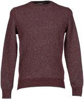 ANDREA FENZI Sweaters - Item 39629152