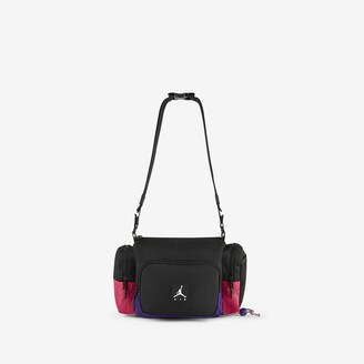 Nike Crossbody Bag Jordan