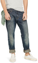 Denim & Supply Ralph Lauren Slouch-Fit Davis Jean
