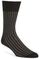 Falke Men's Shadow Cotton Socks