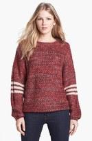 'Todi' Sweater