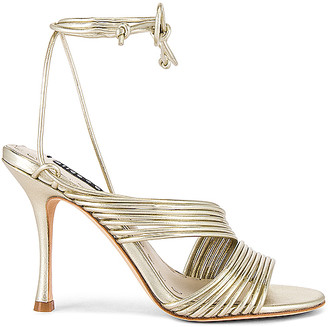 Alice + Olivia Danessa Stiletto
