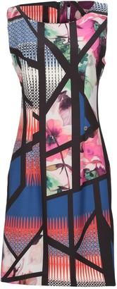 Fly London GIRL Short dresses