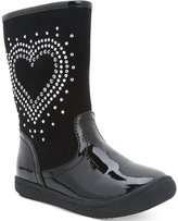 Nina Little Girls' or Toddler Girls' Daysy Boots
