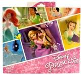 Disney Girls' Princess 12 Days of Socks Casual Socks