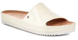 UGG Women's Jane Slide Sandals