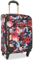 "Nine West Arieana 20"" Expandable Spinner Suitcase"