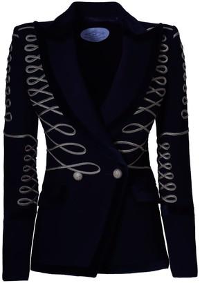 The Extreme Collection Blazer Celia