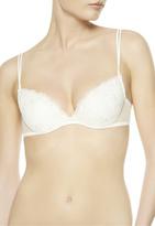 Primula Push-up bra