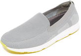 Swims Breeze Leap Knit Loafers