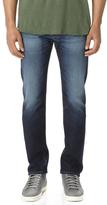 AG Jeans Matchbox Jeans