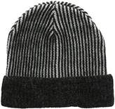 French Connection Women's Lisa Plain Beanie