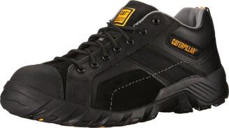 Caterpillar Footwear Men's Argon CSA Work Oxford Boot