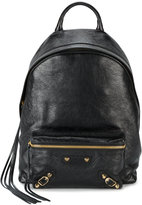 Balenciaga Classic City backpack