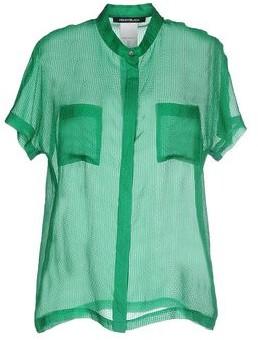 Pennyblack Shirt