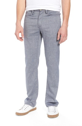 "34 Heritage Charisma Relaxed Jeans - 30-34"" Inseam"