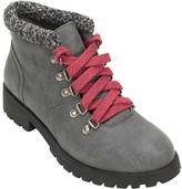 White Mountain Women's Paxon Ankle Boot