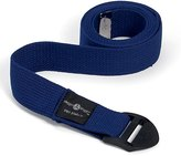Hugger Mugger 10' Cotton Cinch Yoga Strap 34233