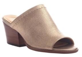 Nicole Carolina Mule Women's Shoes