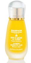 Darphin Jasmine Aromatic Care, 15 mL