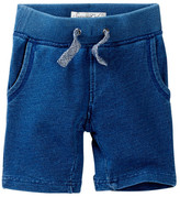 Sovereign Code Blue Short (Baby Boys)