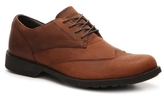 Timberland Earthkeepers Fitchburg Wingtip Oxford