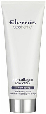 Elemis Online Only Pro-Collagen Body Cream