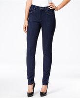 NYDJ Ami Tummy-Control Super Skinny Jeans