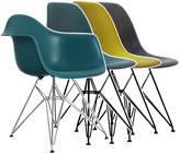 Ciel Eames Style, Dsr, Dar, Side Or Arm Chair, 20+ Colours