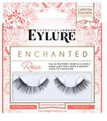 Eylure Enchanted - Rose