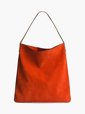 Gerard Darel Lady East/West Tote Bag