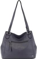 The Sak Women's Cruz Tote Handbag
