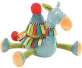 Jellycat Carnival Camel Soft Toy, Multi