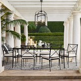Williams-Sonoma Bridgehampton Outdoor Dining Table