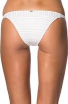 O'Neill Women's Bodega Classic Cheeky Bikini Bottoms
