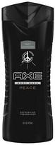 Axe Peace Body Wash 16 oz
