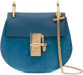 Chloé 'Drew' bag - women - Calf Leather - One Size