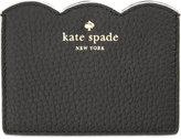 Kate Spade Leewood Place Card Holder
