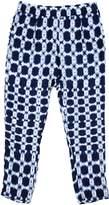Hartford Casual pants - Item 13036334