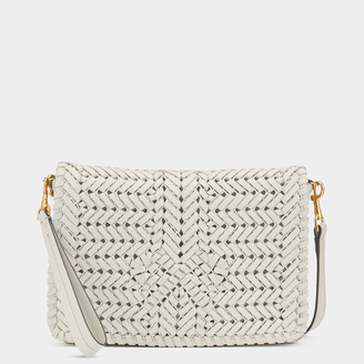 Anya Hindmarch Neeson Cross-Body