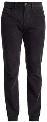 Saks Fifth Avenue Corduroy Pants