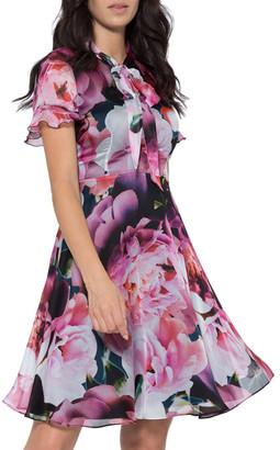 Alannah Hill A Paris Affair Dress