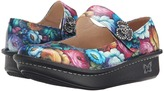 Alegria Paloma Pro Women's Maryjane Shoes