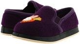 Foamtreads Cloud Girls Shoes