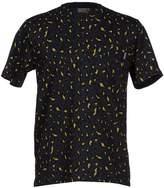Carhartt T-shirts - Item 37690772