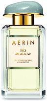 AERIN Limited Edition Iris Meadow Eau de Parfum, 3.4 oz.