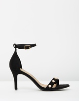 Spurr Beatrice Heels
